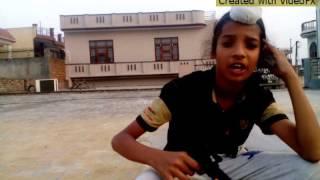 JATT FIRE KARDA diljit dosanjh Latest Punjabi Songs panj aab records