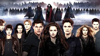the twilight saga 2 full movie online