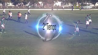 Juventud Campeón Copa Consorcio Libertad Digital