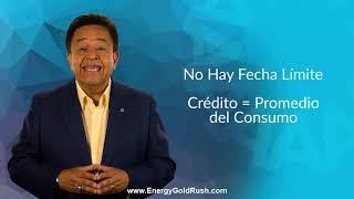 ambit energy 2017 texas presentacin y compensacin de negocios en espaol por energygoldrush