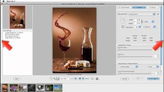 Guide to Blow Up 3 in Lightroom - How to use Blow Up with Adobe Photoshop Lightroom