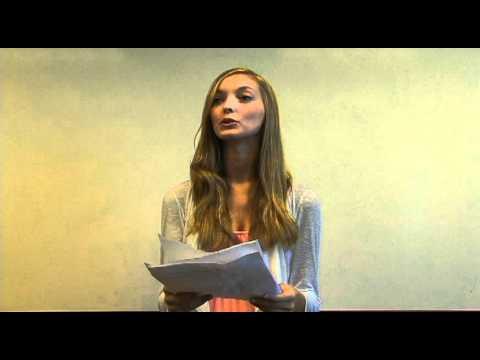 Видео Example of persuasive essay outline