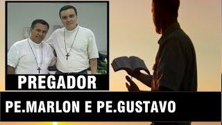 RÁDIO PES DE CRISTO - PADRE GUSTAVO E PADRE MARLON