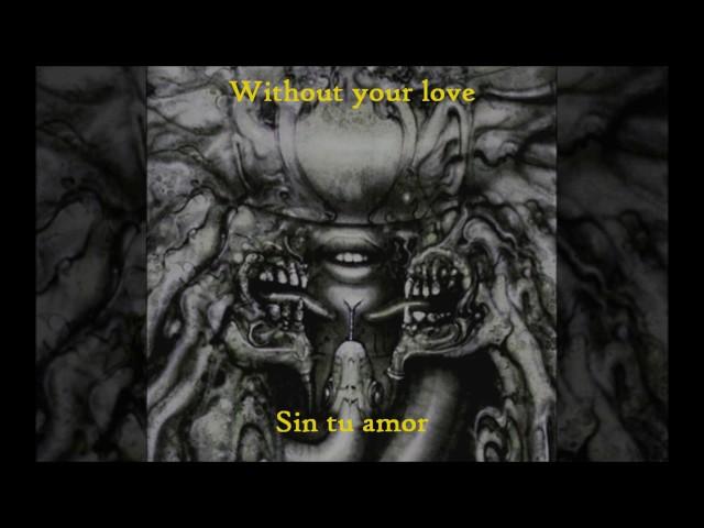 Danzig - Sistinas | Sub/Lyrics (Español/English)