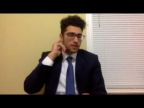 Adam Kemp - Interview tuj41126