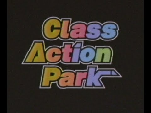 Class Action Park: The World's Most Dangerous Amusement Park. Official Documentary Trailer