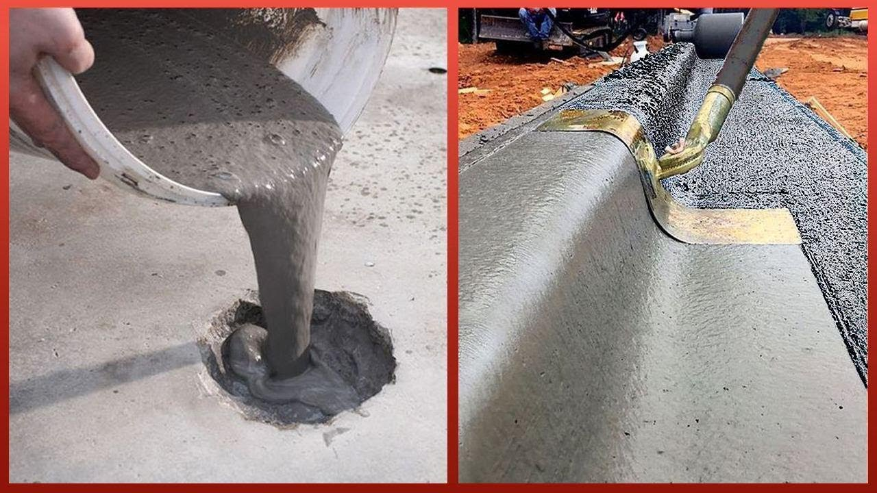 Satisfying Videos of Workers Doing Their Job Perfectly ▶9
