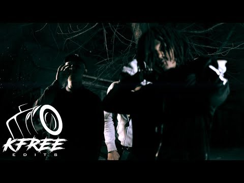 ATM Krown x GwalaGang Wayne - What It Is (Official Video) Shot By @Kfree313