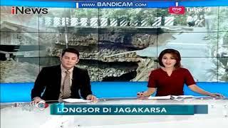 Pram Sendjaya dan Loviana Dian - iNews Pagi 10112017