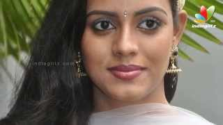 Sister's fiancee involved in the Iniya's house burglery   Hot Tamil Cinema News