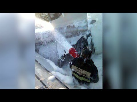 ЧП с пассажирским самолетом в Жуковском: пострадавших нет.