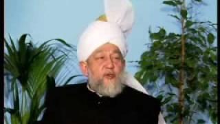 Islamic Burial Proceedings (Urdu)