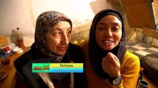 JAZIRAH ISLAM - DAGESTAN NEGERI ISLAMI DI RUSIA (1/6/17) 3-2