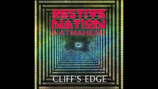 Written by Restive Nation & Atmahead Lyrics & Vocals by John Murphy...