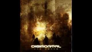 Digimortal - Много лет [HD]