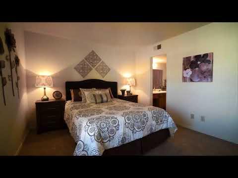 Creekwood Apartments - Tulsa, OK