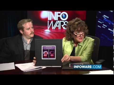 2013-06-03 INFOWARS Nightly News Alex Jones PRISONPLANET TV