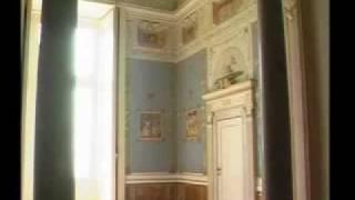 видео Неаполь Италия