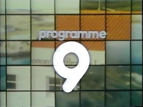 «Can Seo (1979)» prògram9 «Fuirich mionaid»