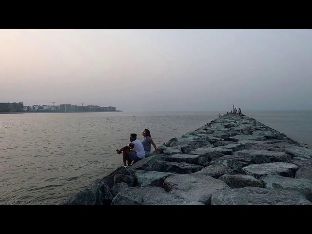 , Videos, Dubai Aed