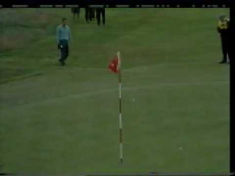 The British Open 1969[1of6]