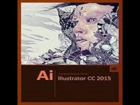illustrator cc 2015 torrent download crack windows