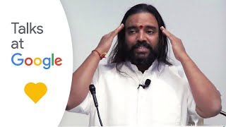 "Dinesh ""Kashi ji"" Kashikar:  ""The Art of Living""  