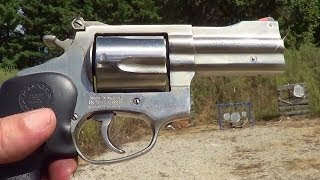 Video Rossi Model 720 Revolver 44 Special download MP3, 3GP, MP4, WEBM, AVI, FLV Agustus 2018