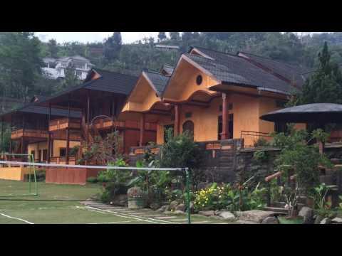 Villa Andre