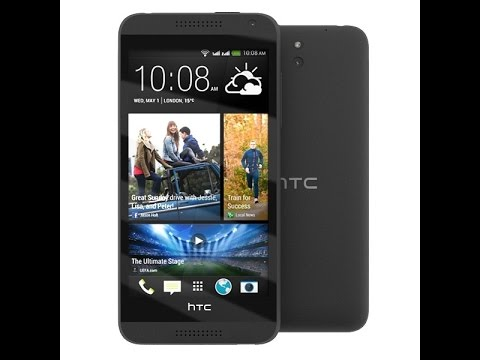 Straight Talk APN settings for HTC Desire 610 - APN Settings USA