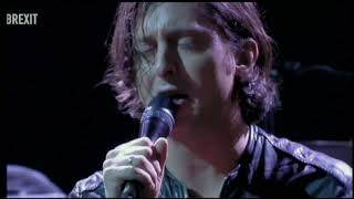 Carl Barât - Carve my name