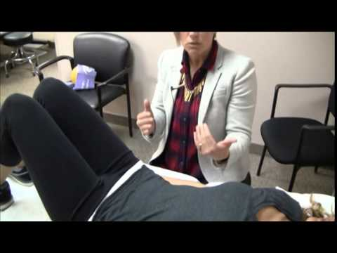 demonstration-of-pelvic-floor-muscle-exercises-to-prevent-urinary-incontinence