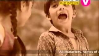 Ayaan/Anushka Scenes~1~Crazy Stupid Ishq(CSI)
