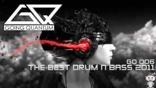 The Best Drum n Bass 2011