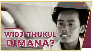 IKOHI: Pak Jokowi Nonton Film Nyanyian Akar Rumput Yuk - JPNN.com