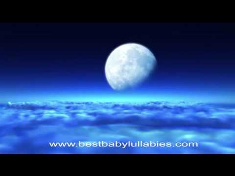 NEW BABY LOVE LULLABY  Lullabies Baby Music -Baby Go To Sleep Music -Baby Music Songs