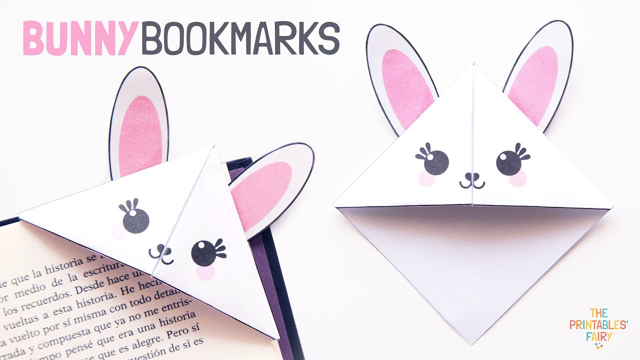 Origami Bunny Head in 2020 | Origami, Paper crafts origami, Bunny head | 720x1280