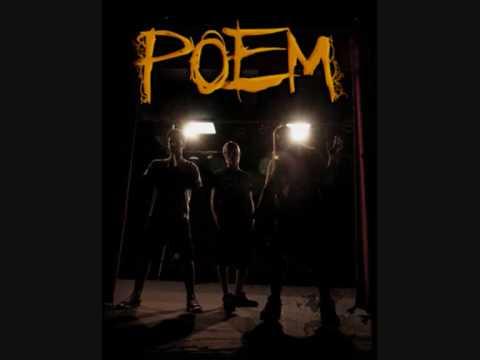 Poem Giant