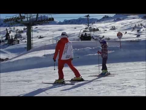 Lezione di snowboard 11: Ollie in pista from YouTube · Duration:  1 minutes 34 seconds