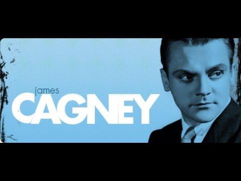 ◉ i Giorni della Vita ◉ Film Completo Commedia ◇ James Cagney 1948 ▩ Commedia by ☠Hollywood Cinex