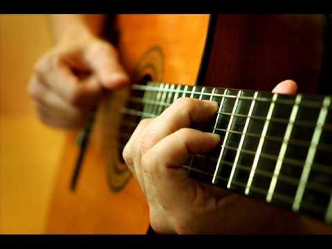 fairouz guitar