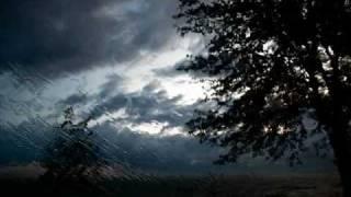 """Daina """"Lyja lietus"""""""