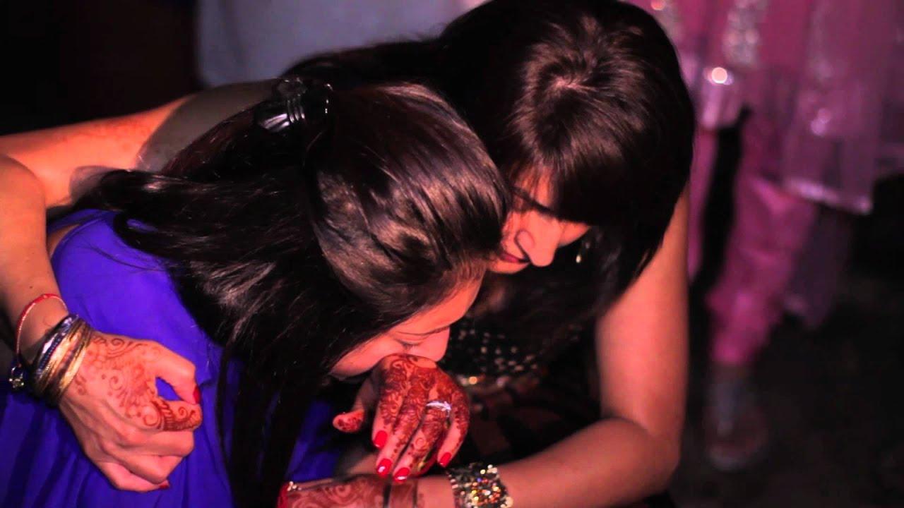 The Sikh Wedding Of Kiran Amp Parm Oct 2011