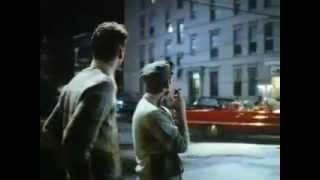 Jodie Foster: Five Corners Trailer 1987