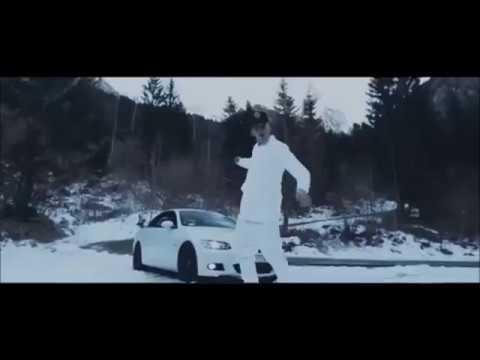 Vegas Jones-CARAMELLE feat. Lazza (Prod. Andry The Hitmaker)Video