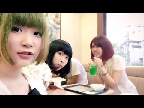 THE LOVELYS(ラブリーズ)「ラブリーズ・ア・ゴーゴー」MV&大切なお知らせ