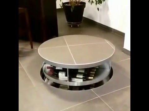 table de cuisine petite