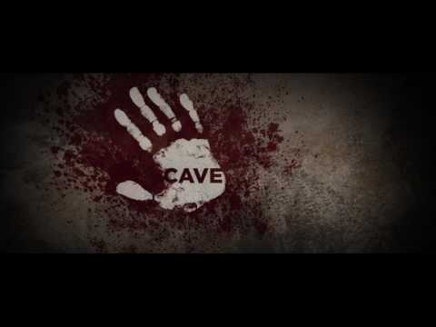 Screen Media Films/Cave Painting Pictures/Jobro Productions/120dB Films/XYZ Films (2017)