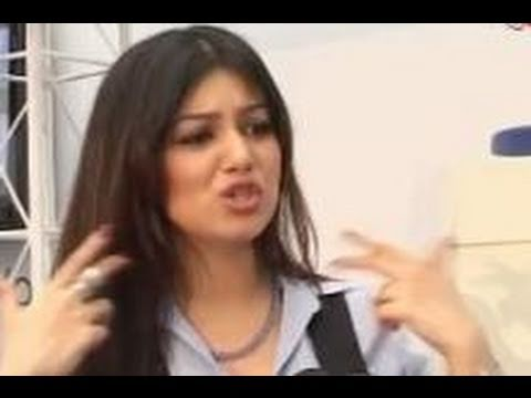 ayesha takia death date video