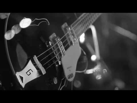 Daniel Armand - Les Micromanies